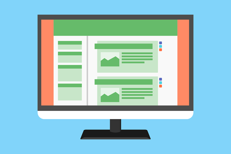 On-page SEO Improving rankings