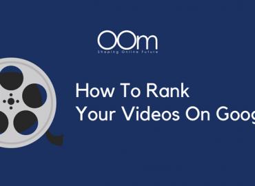 Ranking Videos on Google