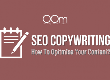 SEO Copywriting Content Optimization