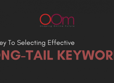 Selecting Long-tail Keywords