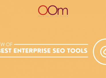 Best Enterprise SEO Tools