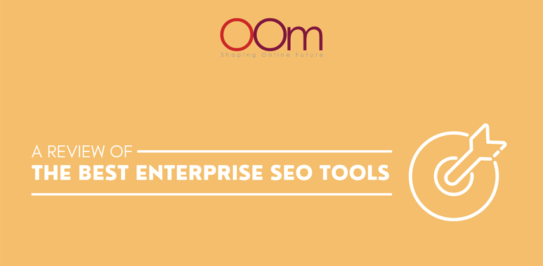 Best Enterprise SEO Tools