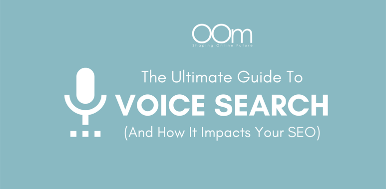 Voice Search Guide Impacts SEO