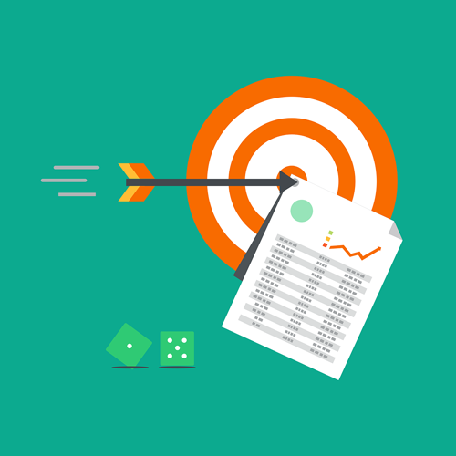 4 Best Retargeting Strategies