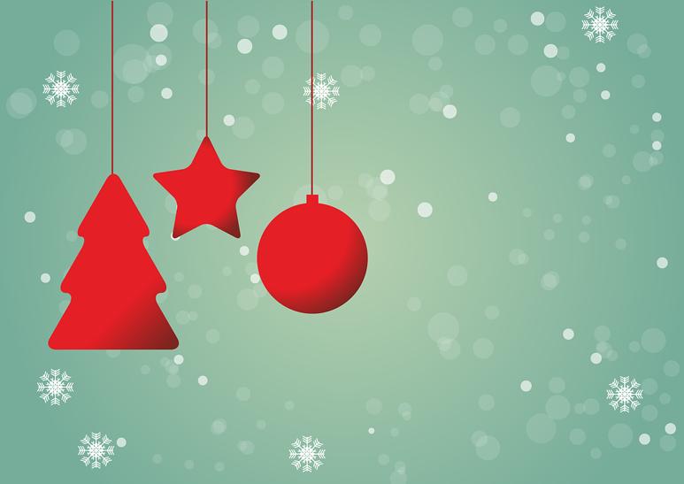 Creative Ideas For Christmas Marketing