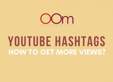How To Get More Views Using Youtube Hashtags