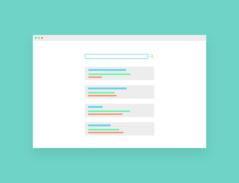 How To Use Ad Extensions The Right Way