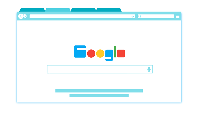 Optimizing Google Ads Campaign Guide How to Do A B Testing