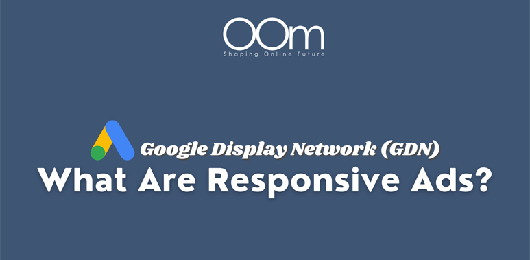 Responsive Ads On Google Display Network