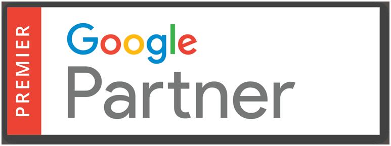 What is Google Premier Partner