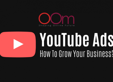 YouTube Ads How To Grow Your Business