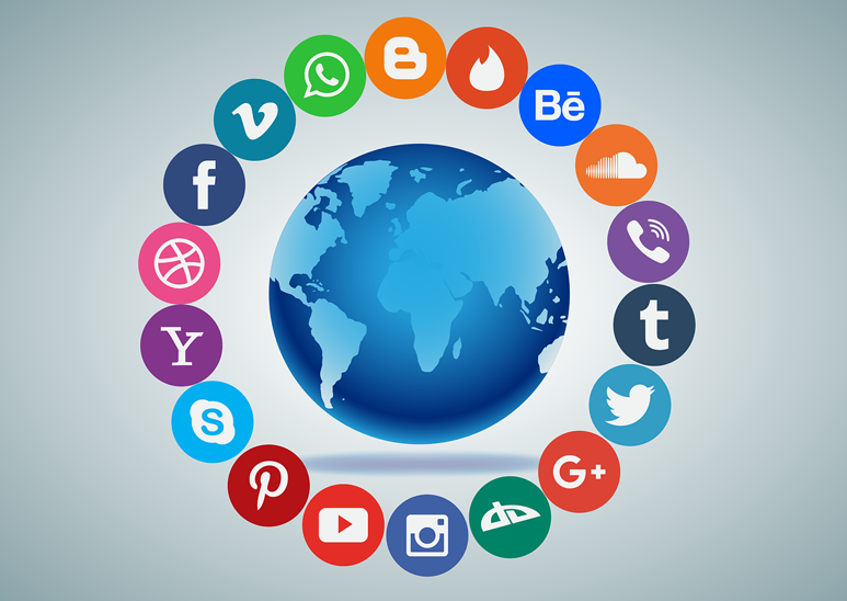 3 Tips For Generating Leads On Social Media Marketing