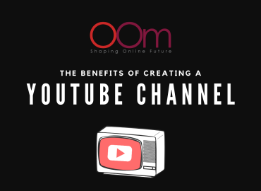 The Benefits of Creating A Youtube Channel