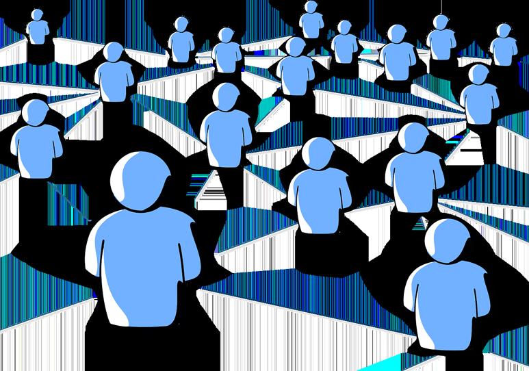 Create A Custom Audience Facebook Remarketing