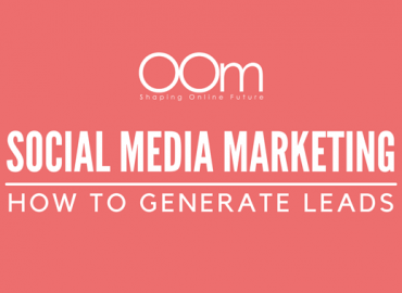 How To Generate Leads in Social Media Marketing