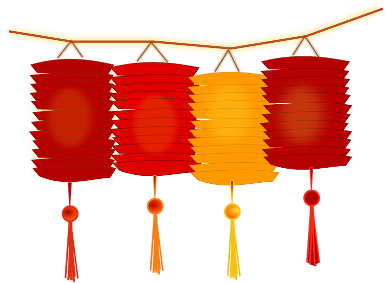 How To Promote Your Business On Chinese New Year