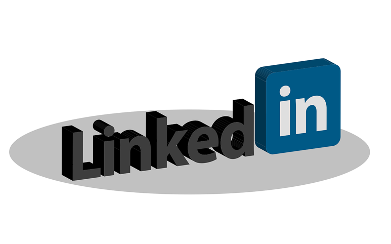 How To Use LinkedIn Stories For Marketing