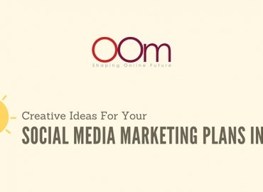 Ideas For Your Social Media Marketing Plans In 2021