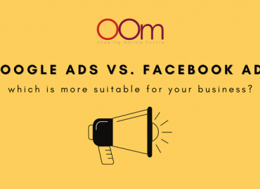 Is Google Ads VS Facebook Ads More Suitable For Business