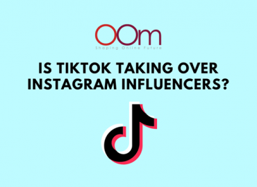 Is Tiktok Taking Over Instagram Influencers