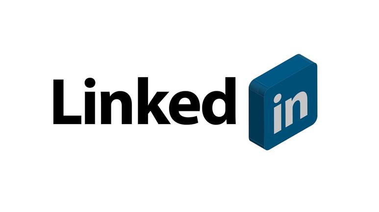 LinkedIn Trends in 2021