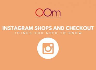 Things You Need To Know About Instagram Shops And Checkout