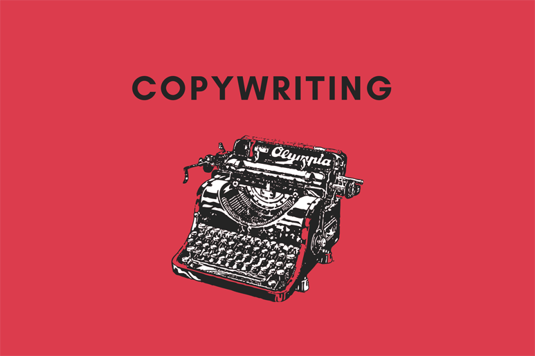 Why Should You Outsource Copywriting Services