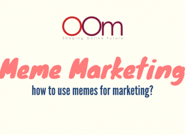 How To Use Memes For Marketing