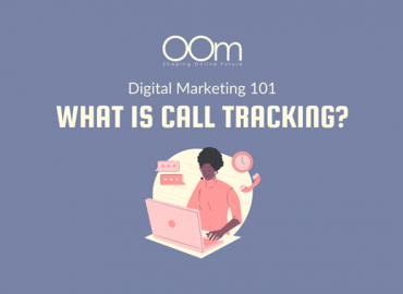 What Is Call Tracking