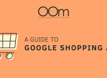 A Guide to Google Shopping Ads