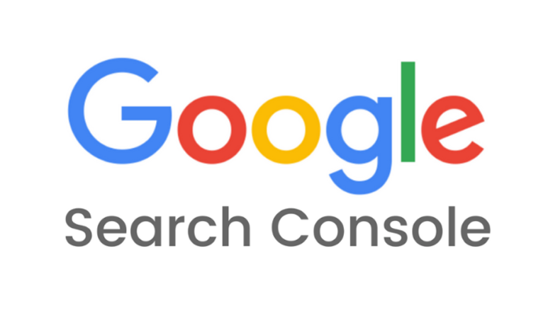 Benefits Of Google Search Console For Seo