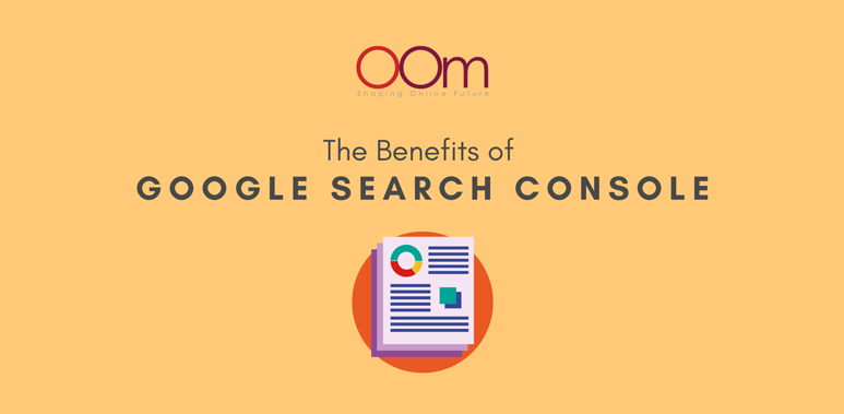 Benefits Of Google Search Console