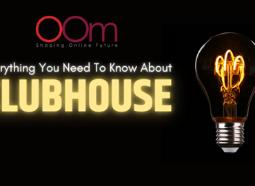 Clubhouse Social Networking App Social Media Marketing