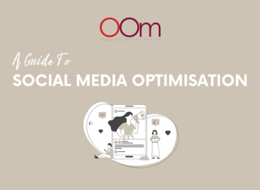 Guide To Social Media Optimisation