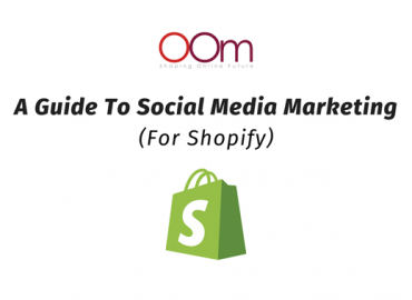 Guide to social media marketing for shopify