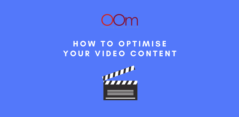 How To Optimize Your Video Content