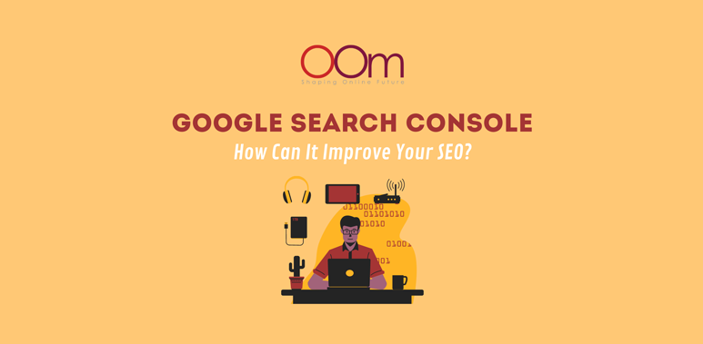 Improve Seo Services with Google Search Console