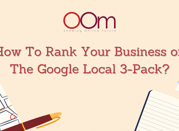 How To Rank Your Business on Google Local 3-Pack