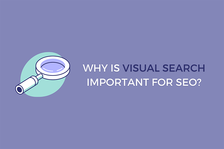 Important For SEO