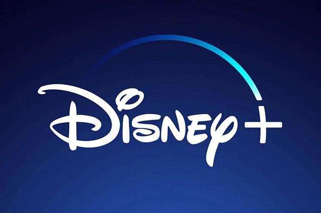 Learn from Disney Plus
