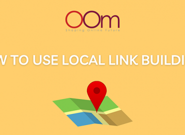 Local Link Building SEO