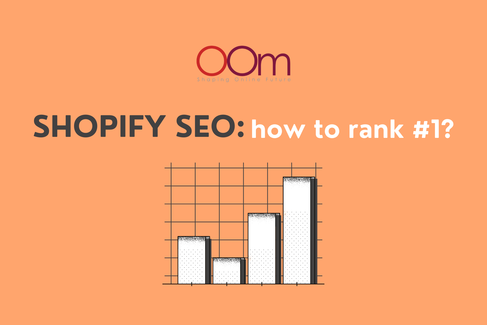 Shopify SEO How To Rank Number One