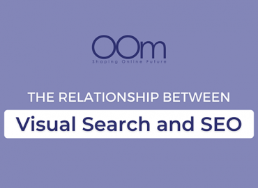 Visual Search and SEO