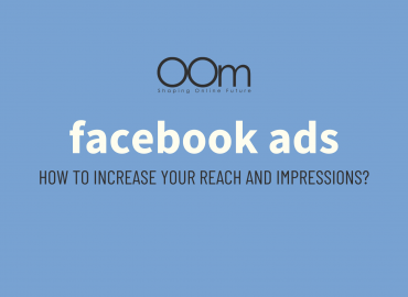 How To Increase The Impression And Reach Of Your Facebook Ads