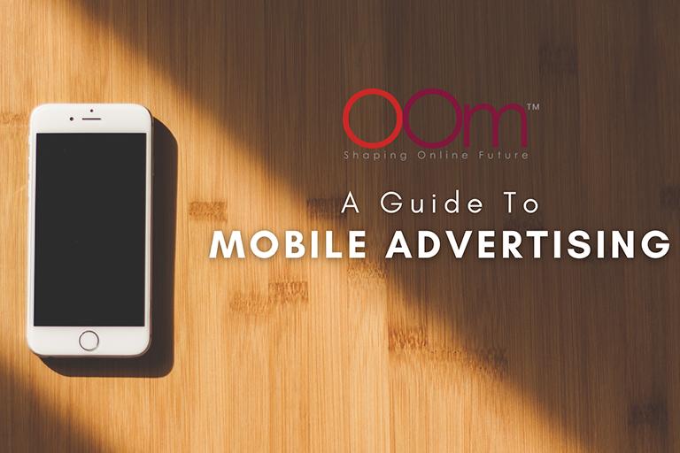 SEO Mobile Advertising