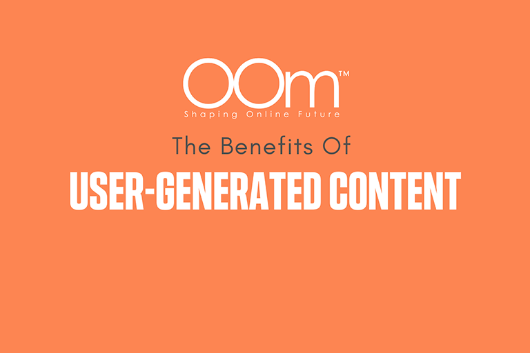 Benefits Of User-Generated Content For SEO