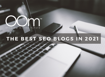 Best SEO Blogs 2021