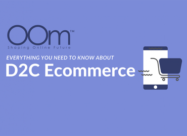 D2C Ecommerce Marketing