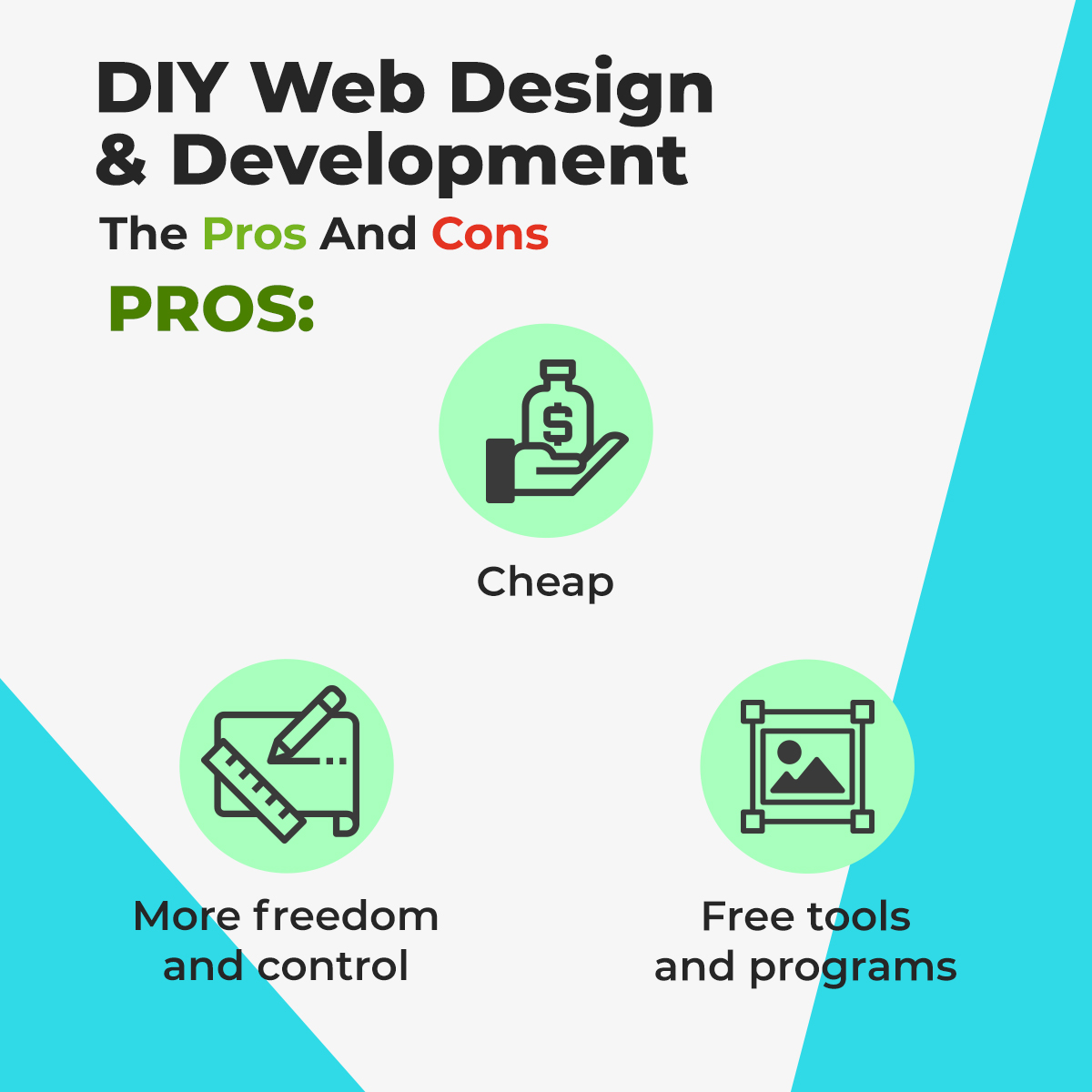 Pros of Outsourcing Web Design and Development in Singapore