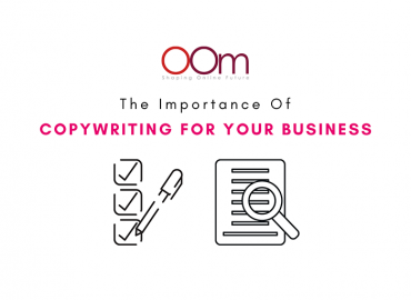 The Importance Of Copywriting For Your Business